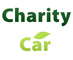 USA Charity Car Donation Program Registration Form